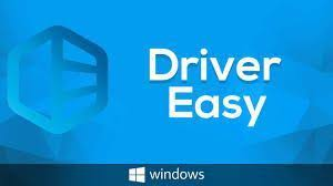 Driver Easy Professional 5.6.10 Crack