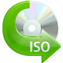AnyToISO 3.9.6 Crack 2021 Portable Registration Code Latest Version