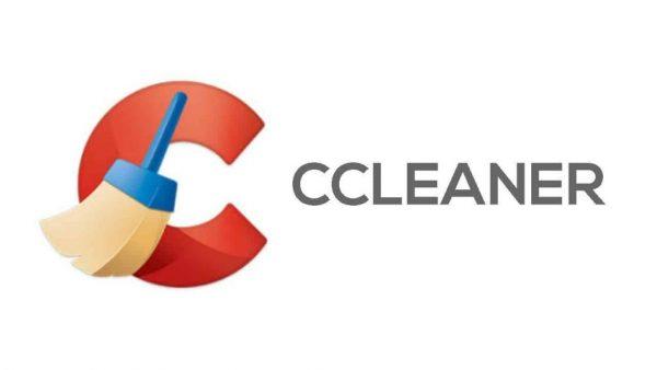 CCleaner Pro 5.63 crack