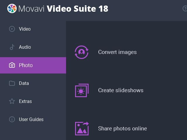Movavi 360 Video Editor Crack With License Key