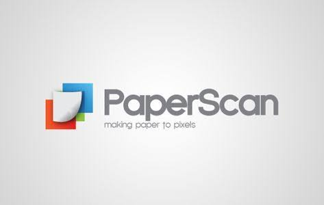 PaperScan Professional 3.1.10 Crack