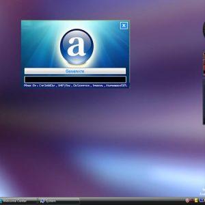 Avast Antivirus Crack v21.8.2487