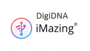 DigiDNA iMazing Crack With License Key Free Download