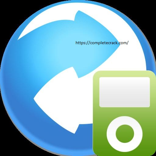 Any Video Converter Pro 7.0.6 + Crack (Latest Version] 2021