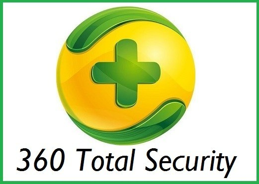 360 Total Security 10.8.0.1160 Crack With License key [Latest 2021]