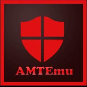 AMTEmu Adobe Universal Patcher 0.9.4 Crack
