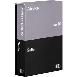 Ableton Live 10.1.15 Crack [Keygen] With Torrent Download {2020}