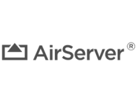 AirServer 7.2.6 Crack 2021 Incl Activation Code 100% Working Free Download