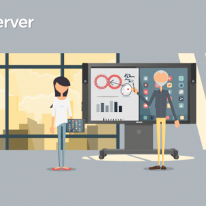 AirServer 5.6.1 Crack + License Key Free Download 2020