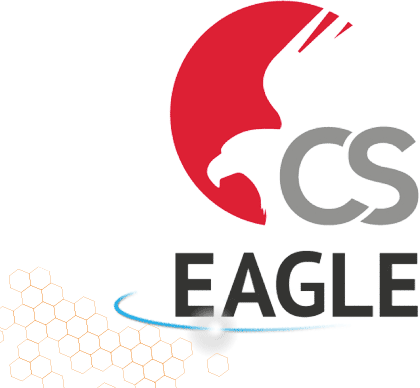 CadSoft EAGLE Pro 9.6.2 Crack With License Key Full Download [Latest 2021]