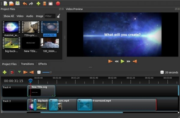 EaseUS Video Editor 1.6.0.33 Crack With Serial Key Download 2020