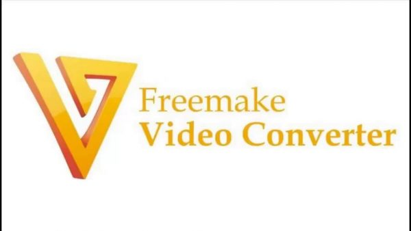 Freemake Video Converter 4.1.11.53 Crack With Serial Key Full Download 2020