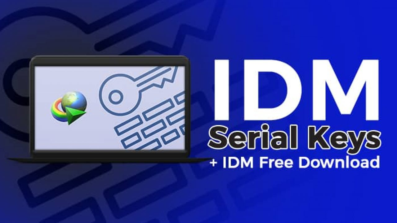 IDM Crack Patch 6.38 Build + Serial KEYS Final [2020