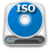 Windows ISO Downloader 8.40 Crack Free Download Full Version 2021