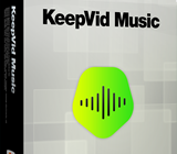 KeepVid Music Pro 8.3.0.4 Crack & Key Full Version Download