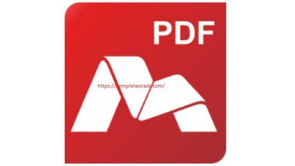 Master PDF Editor 5.6.09 Plus Patch Full Crack Free Download Latest 2020