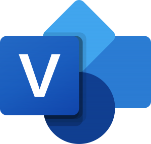 Microsoft Visio Pro 2021 Crack With Product Key Free Download {Latest}
