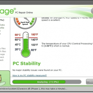 Reimage PC Repair 2020 Crack With License Key Full Download