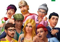 The Sims 4 Crack Free Download Full Game {Latest 2021}