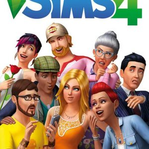 The Sims 4 Crack Free Download Full Game {Latest 2020}