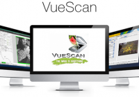 VueScan Pro 9.7.32 with Crack (Latest Version) Download