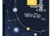 WinZip Pro Crack Full Keygen Download Winzip Pro Crack 2020 is suitable to operate compressed files. It helps to alter and edit compressed documents. You can compress images, videos, games. It will help to perform the zip of downloaded emails. It is straightforward to use; The interface will help to compress memory that is huge into small compressed. However, The process to compress or uncompressed files will take less time. You need to use it to reduce the right time of data sharing from any source. It's suitable to perform ISO, BIN, and other image discs. It keeps secures essential computer data from viruses, crashes, and hiding all your data.
