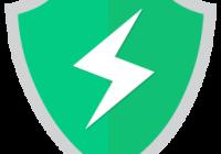 ByteFence 5.7.0.0 Crack + Free License Key Full Download 2021