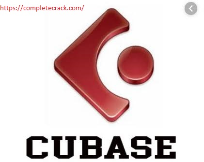 Cubase Pro 10.5.30 Crack With KeygenCubase Pro 10.5.30 Crack With Keygen [Win + Mac] Latest 2021