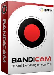 Bandicam 5.1.1.1837 Crack + Serial Number Free Download {2021}
