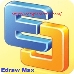 Edraw Max 10.1.6 Crack With License Key Generator Free Download [Latest 2021]