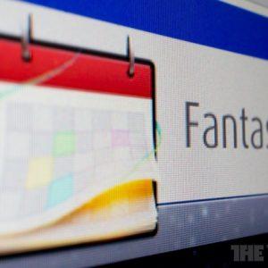 Fantastical 3.1.2 Crack MAC Full License Key {Latest 2020}