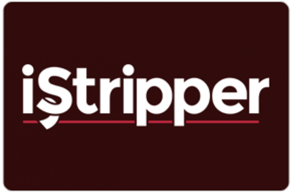 iStripper 1.2.240 Crack + License Code Free Download 2020