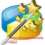 MiniTool Partition Wizard 12.1 Crack With Serial Key Free Download 2020