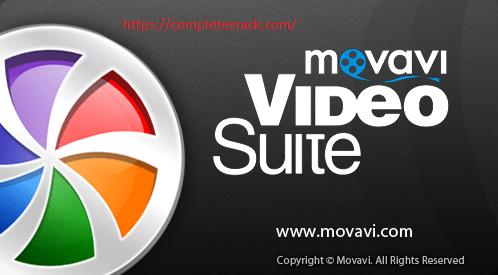 Movavi Video Editor 20.4.0 Crack Plus Activation Key Latest 2020