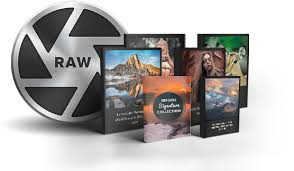 ON1 Photo RAW 2020.5 v14.5.1.923 Crack ON1 Photo RAW With Serial Key FULL Download Last Version