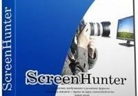 ScreenHunter Pro 7.0.1111 With Crack Free Download [Latest ]