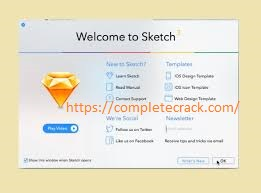 Sketch 67.1 Crack With Patched & Key Free Download [Latest 2020]