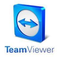 TeamViewer 15.8.3 Crack With Serial Key 2020 Free Download