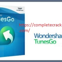 Wondershare TunesGo 9.8.3.47 Crack With Registration Code Full Download 2020