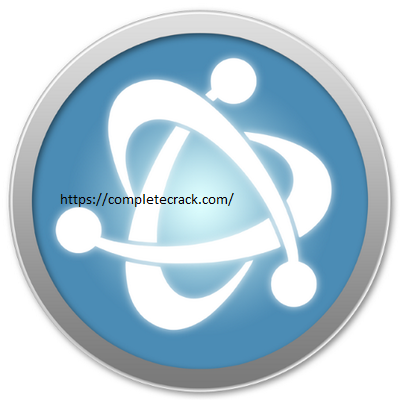 Universal Media Server 9.8.0 Crack & License Key Download Latest 2021