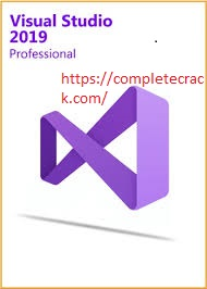 Microsoft Visual Studio 2020 16.6.3 Crack With Product Key Free Download