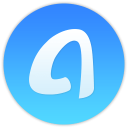 AnyTrans 8.7.0 Crack & Activation Code {Latest} 2020