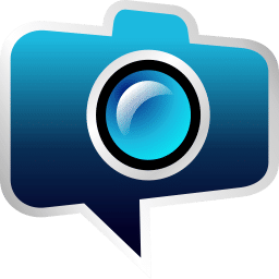 Corel PaintShop Pro 2021 23.0.0.143 + Crack Patch Free Download 2020