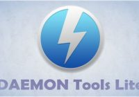 Daemon Tools Pro 10.13.0 Crack + Serial Number Full Download (2021)