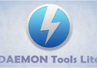 Daemon Tools Pro 10.13.0 Crack + Serial Number Full Download (2021)