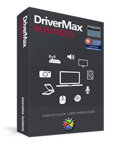 DriverMax Pro Crack 12.14 With License Key 2021 Free Download