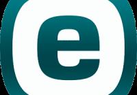ET NOD32 AntiVirus 14.0.22.0 Crack With License Key [Latest2021]