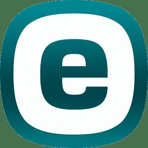ESET NOD32 AntiVirus 13.2.16.0 Crack With Serial Key 2020 Latest