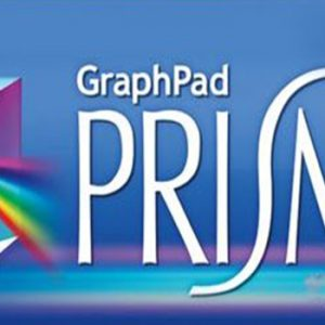 GraphPad Prism 8.4.3.68 Crack With Serial Key Latest Version