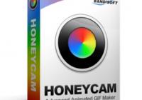 Honeycam 3.31 Crack With License Key Latest 2021